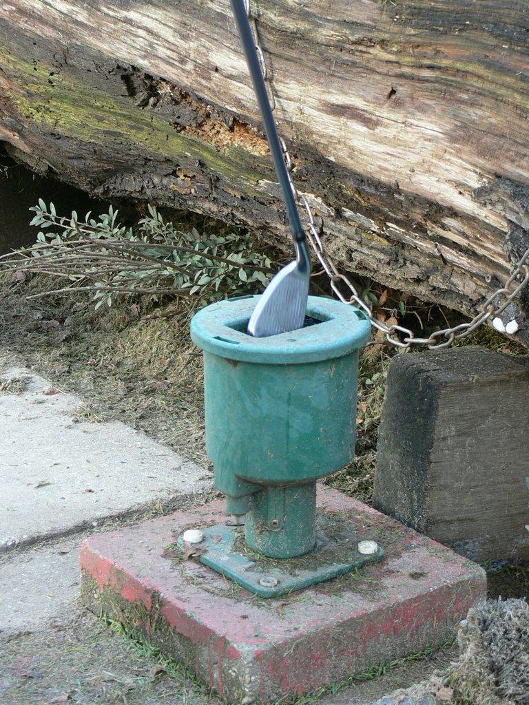 wateraansluiting definitie beste dating site voor Cougars