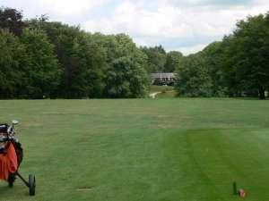 http://www.golfbaanhandboek.nl/_media/onderdeel/drivingrange/tn_de_grasbaan_2.jpg?w=300&tok=2454ef